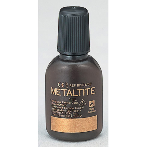 Metaltite