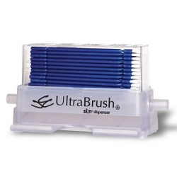 Ultrabrush 1.0