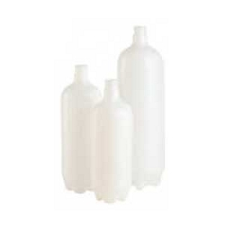 DCI Heavy-Duty Water Bottles