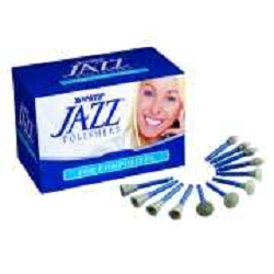 Jazz C 1S 1-Step Disposable Composite Polishers