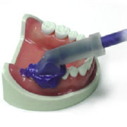 Occlusal Sweep