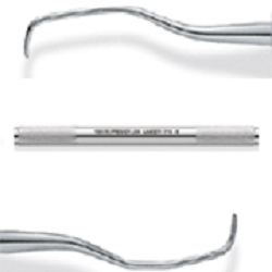 Light Touch Curette Gracey 11/12