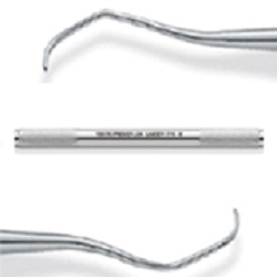 Light Touch Curette Gracey 13/14